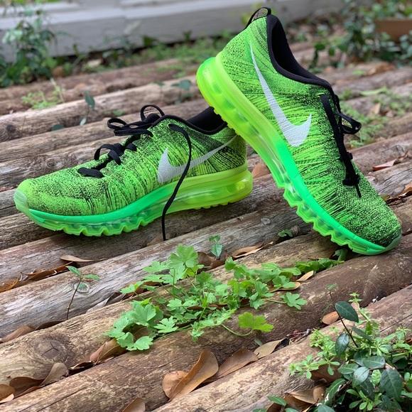 separation shoes a961e 75498 M5c51db16bb761527a13d0b83